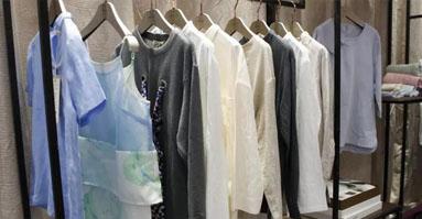 聚集增值服务能量 缔造行业时尚之源