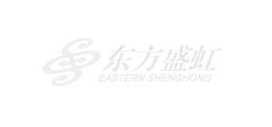 【经济观察报】东方盛虹多个重要在建工程项目有序推进打造差异化竞争优势